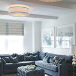 Lampen Wohnzimmer 16 Landhausstil Inspirierend Stehlampe Deckenleuchten Moderne Deckenleuchte Heizkörper Teppich Stehlampen Designer Esstisch Poster Wohnzimmer Lampen Wohnzimmer