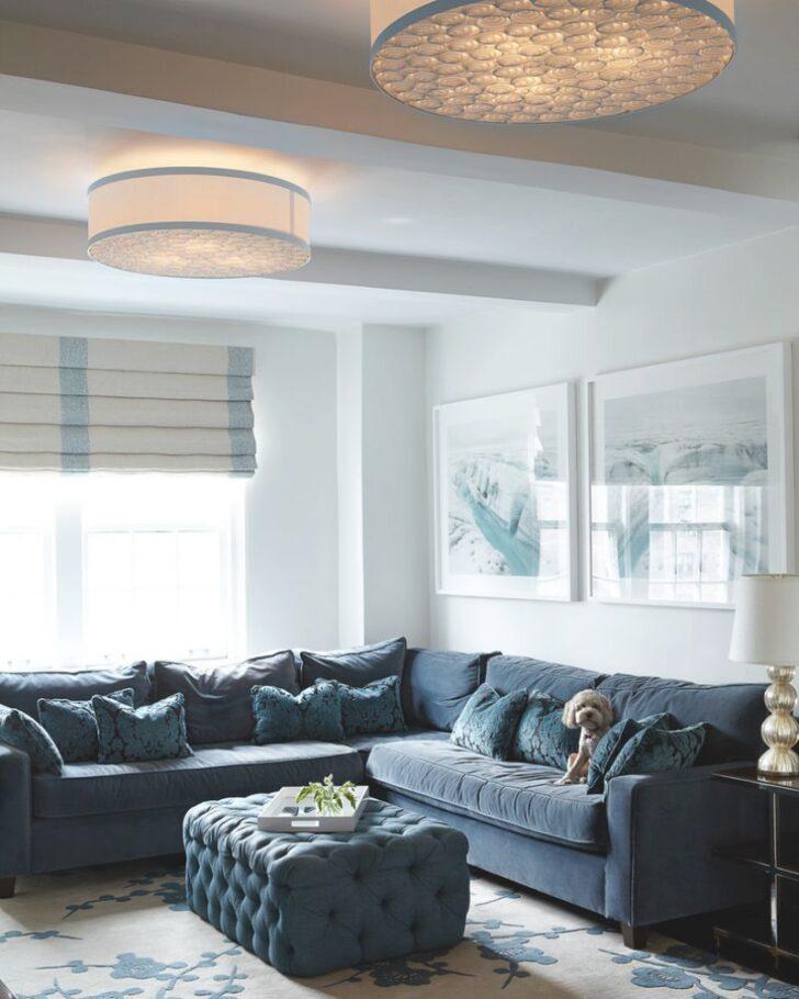 Medium Size of Lampen Wohnzimmer 16 Landhausstil Inspirierend Stehlampe Deckenleuchten Moderne Deckenleuchte Heizkörper Teppich Stehlampen Designer Esstisch Poster Wohnzimmer Lampen Wohnzimmer