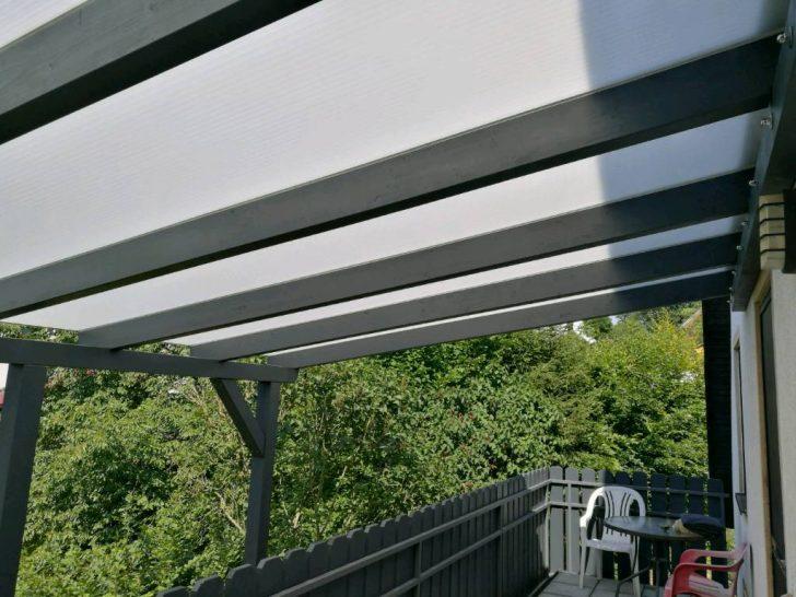 Medium Size of Pergola Bauen Doppelstegplatten Fr Moderne Terrassendcher Vrde Kunststoffe Dusche Einbauen Garten Pool Im Bett Selber 140x200 Velux Fenster Boxspring Regale Wohnzimmer Pergola Bauen