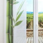 Bambus Sichtschutz Obi Wohnzimmer Bambus Sichtschutz Obi Schweiz Kunststoff Balkon Fenster Mobile Küche Sichtschutzfolie Immobilien Bad Homburg Garten Im Bett Nobilia Für Einbauküche