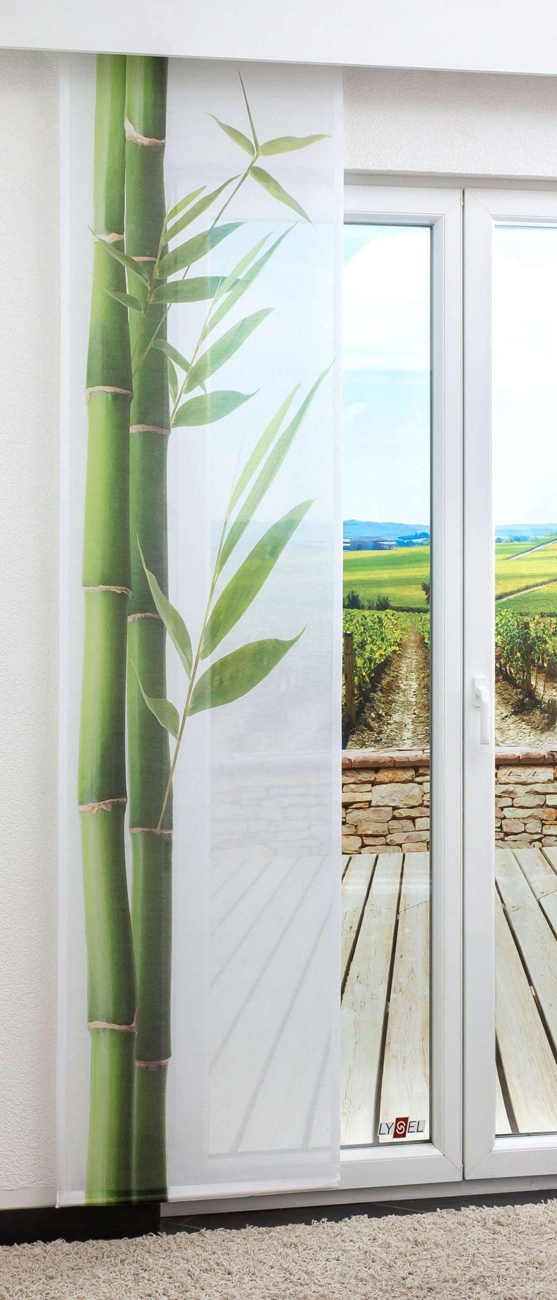 Full Size of Bambus Sichtschutz Obi Schweiz Kunststoff Balkon Fenster Mobile Küche Sichtschutzfolie Immobilien Bad Homburg Garten Im Bett Nobilia Für Einbauküche Wohnzimmer Bambus Sichtschutz Obi