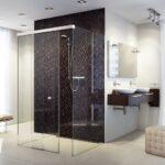 Sprinz Duschen Dusche Sprinz Duschen Duschabtrennungen Und Glas Duschkabinen Top Qualkaufen Kaufen Hsk Breuer Begehbare Schulte Werksverkauf Moderne Hüppe Bodengleiche