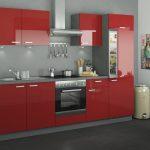 Höffner Küchen Wohnzimmer Kchenzeile Mit Elektrogerten Aachen Höffner Big Sofa Küchen Regal