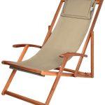 Sonnenliege Ikea Liegestuhl Deckchair Akazienholz Klappbar Atmungsaktiv Küche Kosten Betten Bei Miniküche Kaufen Modulküche Sofa Mit Schlaffunktion 160x200 Wohnzimmer Sonnenliege Ikea