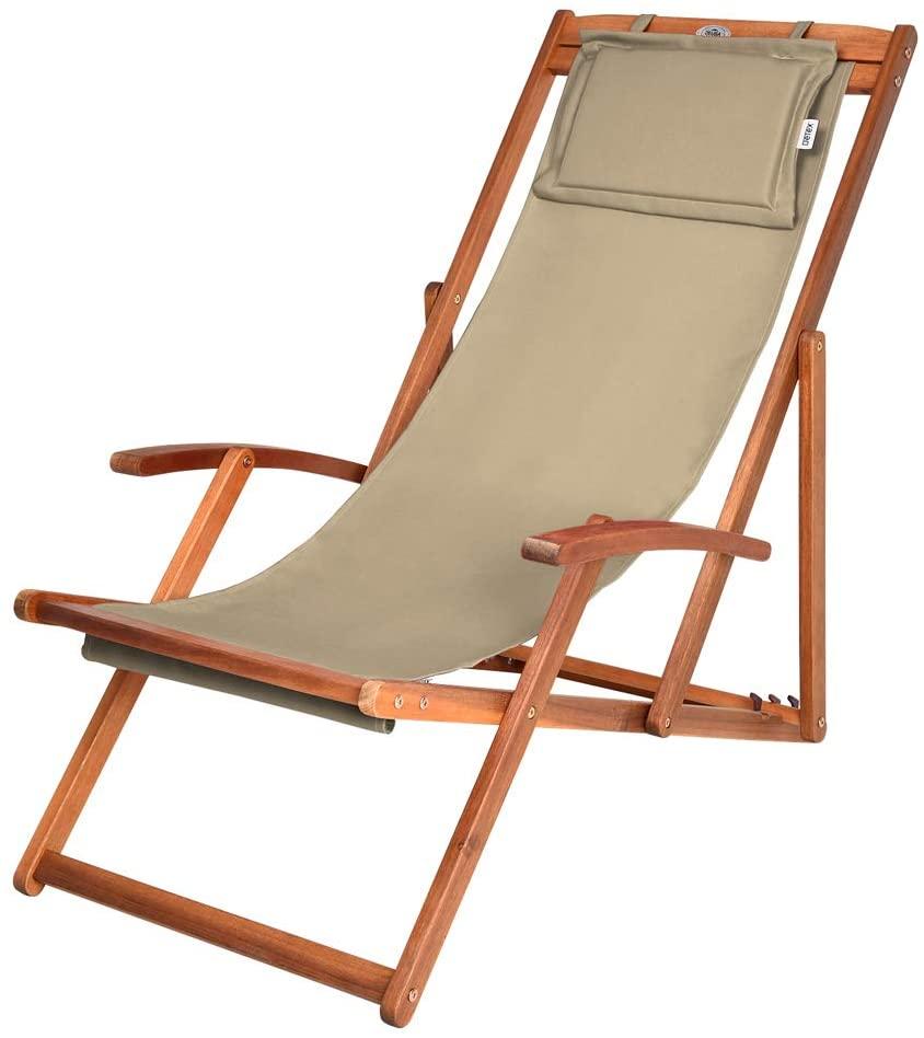 Full Size of Sonnenliege Ikea Liegestuhl Deckchair Akazienholz Klappbar Atmungsaktiv Küche Kosten Betten Bei Miniküche Kaufen Modulküche Sofa Mit Schlaffunktion 160x200 Wohnzimmer Sonnenliege Ikea