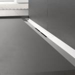 Antirutschmatte Dusche Dusche Antirutschmatte Dusche Reinigen Ikea Test Schimmel Waschen Kinder Tece Tecedrainline Duschrinne Und Tecedrainlineprofile Bodenebene Begehbare Duschen
