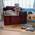 Piraten Kinderzimmer Kinderzimmer Regal Kinderzimmer Weiß Sofa Regale