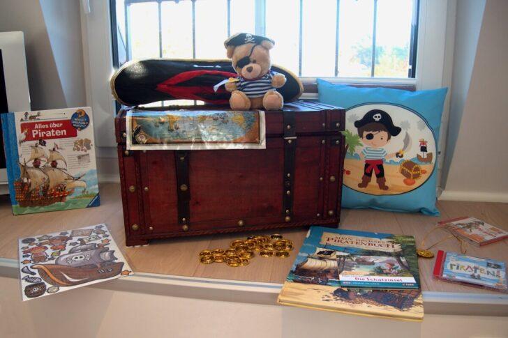 Medium Size of Regal Kinderzimmer Weiß Sofa Regale Kinderzimmer Piraten Kinderzimmer