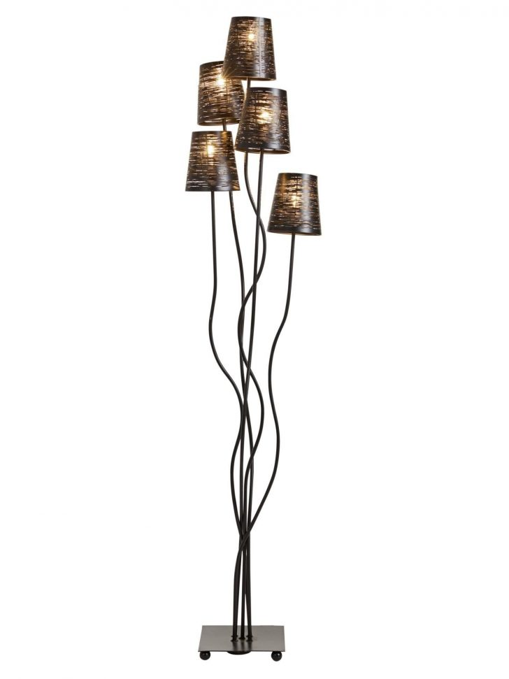 Medium Size of Stehlampe Dimmbar Kinderzimmer Stehleuchte Mit Dimmer Holz Wohnzimmer Schlafzimmer Stehlampen Wohnzimmer Stehlampe Dimmbar