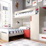 Hochbett Kinderzimmer Jump 321 Und Jugendzimmer Sets Regal Sofa Weiß Regale Kinderzimmer Kinderzimmer Hochbett