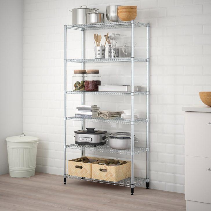 Medium Size of Omar 1 Regalelement Ikea Schweiz Küche Kosten Betten 160x200 Modulküche Miniküche Sofa Mit Schlaffunktion Kaufen Bei Wohnzimmer Ikea Küchenregal