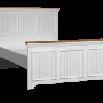 Kinderbett 120x200 Wohnzimmer Almila Monte Bett 120x200 Mit Bettkasten Matratze Und Lattenrost Weiß Betten