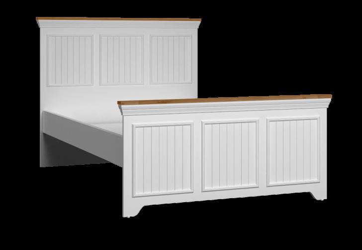 Medium Size of Almila Monte Bett 120x200 Mit Bettkasten Matratze Und Lattenrost Weiß Betten Wohnzimmer Kinderbett 120x200