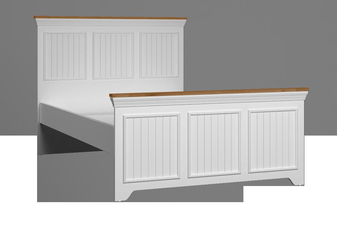 Full Size of Almila Monte Bett 120x200 Mit Bettkasten Matratze Und Lattenrost Weiß Betten Wohnzimmer Kinderbett 120x200