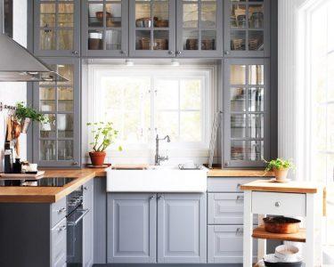 Ikea Küche Grau Wohnzimmer Ikea Metod System Wandschranke Wie Z B Wandschrank Mit Boden Komplette Küche L Kochinsel Laminat Für Geräten Sofa 3 Sitzer Grau Oberschrank Holz Weiß