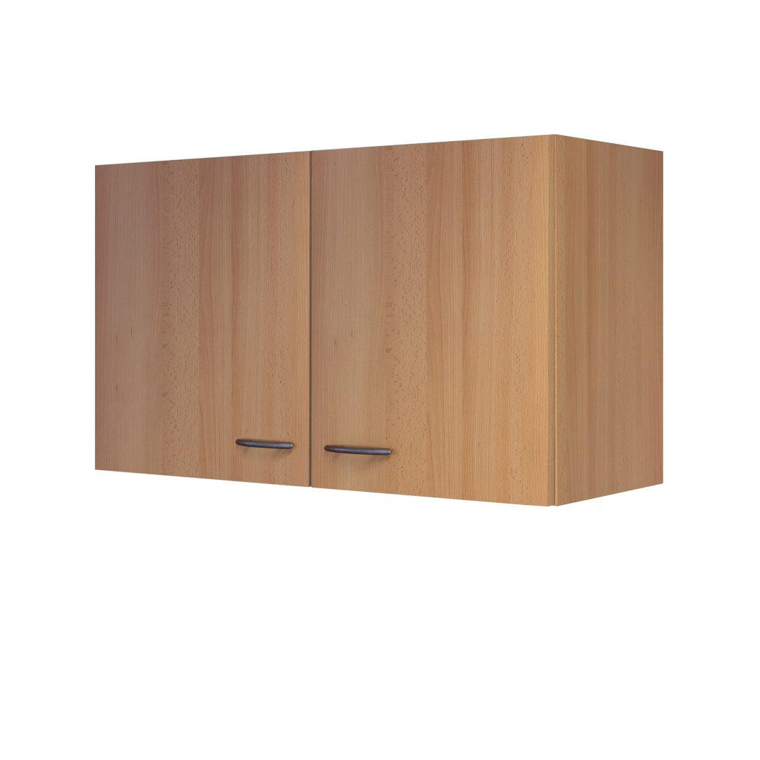 Large Size of Ikea Hängeschrank Hngeschrank Kche Klapptr Weier Schrauben Abluftventilator Bad Küche Kosten Weiß Hochglanz Wohnzimmer Höhe Glastüren Sofa Mit Wohnzimmer Ikea Hängeschrank