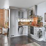 Küche Ikea Wohnzimmer Ikea Kche Landhaus Sinnvoll Grau Innerhalb Küche Wandpaneel Glas Aluminium Verbundplatte Teppich Für Betten Bei Einbauküche Ohne Kühlschrank L Form Mit E