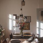 Ikea Lampen Lampe Kchenschrank Schrank Einrichtungsideen Mit Dem Stehlampen Wohnzimmer Badezimmer Sofa Schlaffunktion Schlafzimmer Deckenlampen Für Miniküche Wohnzimmer Ikea Lampen