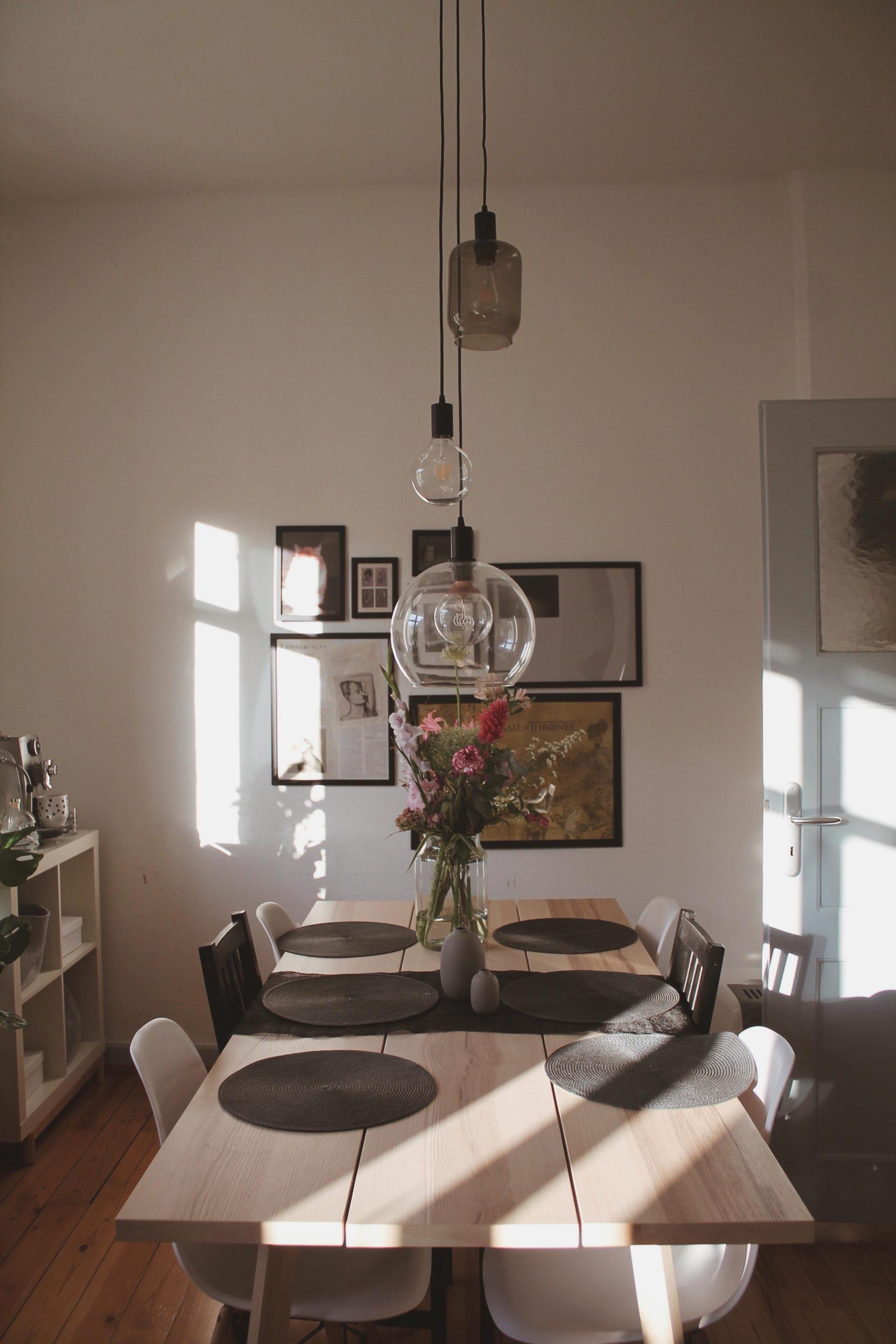 Full Size of Ikea Lampen Lampe Kchenschrank Schrank Einrichtungsideen Mit Dem Stehlampen Wohnzimmer Badezimmer Sofa Schlaffunktion Schlafzimmer Deckenlampen Für Miniküche Wohnzimmer Ikea Lampen