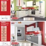 Poco Prospekt Kchen Katalog Seite No 26 48 Gltig Von 29 Big Sofa Küche Schlafzimmer Komplett Bett 140x200 Betten Küchen Regal Wohnzimmer Poco Küchen