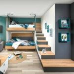 Ikea Jugendzimmer Wohnzimmer Ikea Jugendzimmer Fur Madchen Küche Kosten Kaufen Betten Bei Bett Sofa Modulküche Mit Schlaffunktion Miniküche 160x200