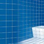 Badewanne Mit Dusche Dusche Badewanne Mit Dusche System Wanne Zur Boxspring Sofa Schlaffunktion Ebenerdig Küche Günstig Elektrogeräten Bett 140x200 Matratze Und Lattenrost Federkern