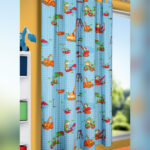 Kinderzimmer Für Jungs Vorhang Baumeister Fr Gardinen Outlet Alarmanlagen Fenster Und Türen Spielgeräte Den Garten Betten übergewichtige Vinyl Fürs Bad Kinderzimmer Kinderzimmer Für Jungs