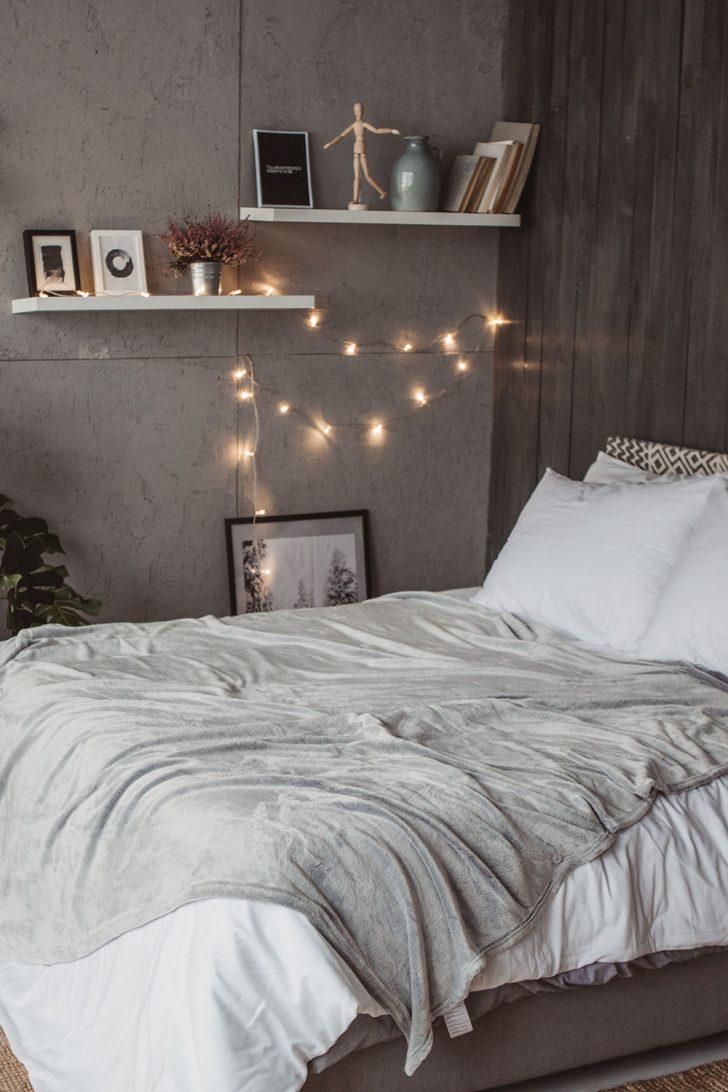 Medium Size of Schlafzimmer Gestalten Kleines Einrichten Ideen Fr Kleine Rume Glamour Komplett Mit Lattenrost Und Matratze Schrank Vorhänge Deckenleuchten Luxus Guenstig Wohnzimmer Schlafzimmer Gestalten