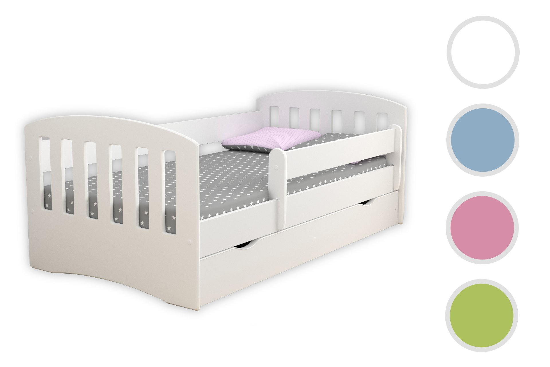 Full Size of Kinderbett Mädchen Betten Bett Wohnzimmer Kinderbett Mädchen