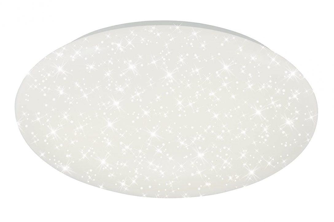 Large Size of Deckenlampen Schlafzimmer Obi Deckenlampe Ikea Dimmbar Lampe Led Moderne Sternenhimmel Amazon Modern Top 5 Bestseller Wohnzimmer Komplett Poco Teppich Sessel Wohnzimmer Deckenlampen Schlafzimmer