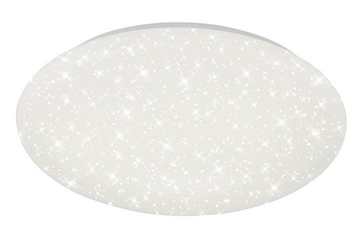 Medium Size of Deckenlampen Schlafzimmer Obi Deckenlampe Ikea Dimmbar Lampe Led Moderne Sternenhimmel Amazon Modern Top 5 Bestseller Wohnzimmer Komplett Poco Teppich Sessel Wohnzimmer Deckenlampen Schlafzimmer