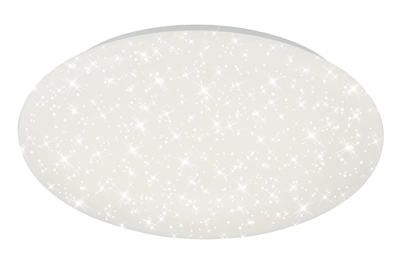 Full Size of Deckenlampen Schlafzimmer Obi Deckenlampe Ikea Dimmbar Lampe Led Moderne Sternenhimmel Amazon Modern Top 5 Bestseller Wohnzimmer Komplett Poco Teppich Sessel Wohnzimmer Deckenlampen Schlafzimmer