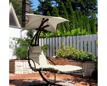 Gartenliege Schaukel Wohnzimmer Gartenliege Schaukel Doppel Holz Schaukelliege Schaukelstuhl Mit Schaukelfunktion Schaukeln Für Garten Kinderschaukel