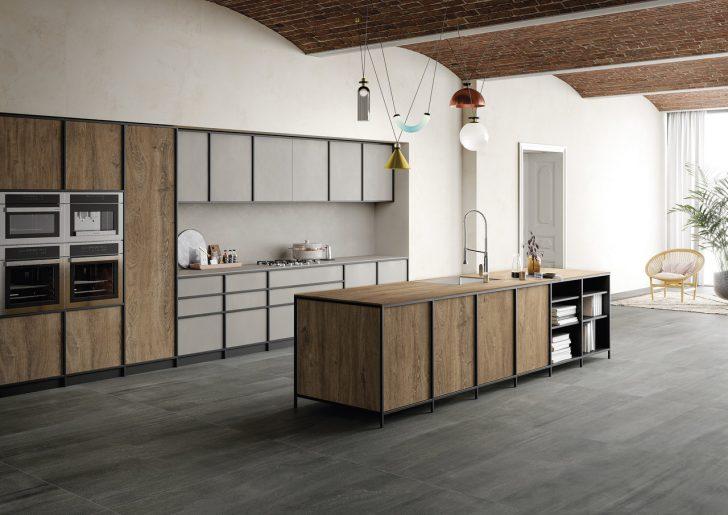 Medium Size of Holzküchen Holzkchen Fotogalerie Zu Den Schnsten Aus Kchenstudios Wohnzimmer Holzküchen