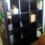 Ikea Raumteiler 6436861html Betten 160x200 Bei Regal Küche Kaufen Miniküche Modulküche Sofa Mit Schlaffunktion Kosten Wohnzimmer Ikea Raumteiler