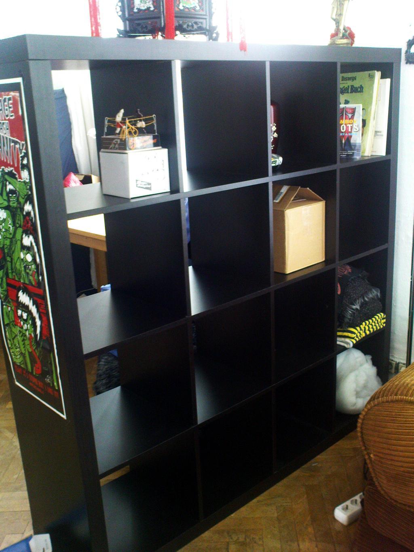 Full Size of Ikea Raumteiler 6436861html Betten 160x200 Bei Regal Küche Kaufen Miniküche Modulküche Sofa Mit Schlaffunktion Kosten Wohnzimmer Ikea Raumteiler