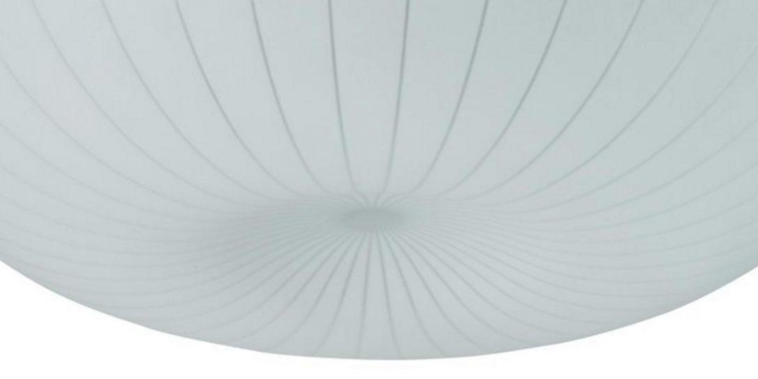 Large Size of Ikea Ruft Calypso Deckenlampe Zurck Herabfallende Leuchtschirme Küche Kosten Schlafzimmer Esstisch Deckenlampen Für Wohnzimmer Modulküche Sofa Mit Wohnzimmer Ikea Deckenlampe