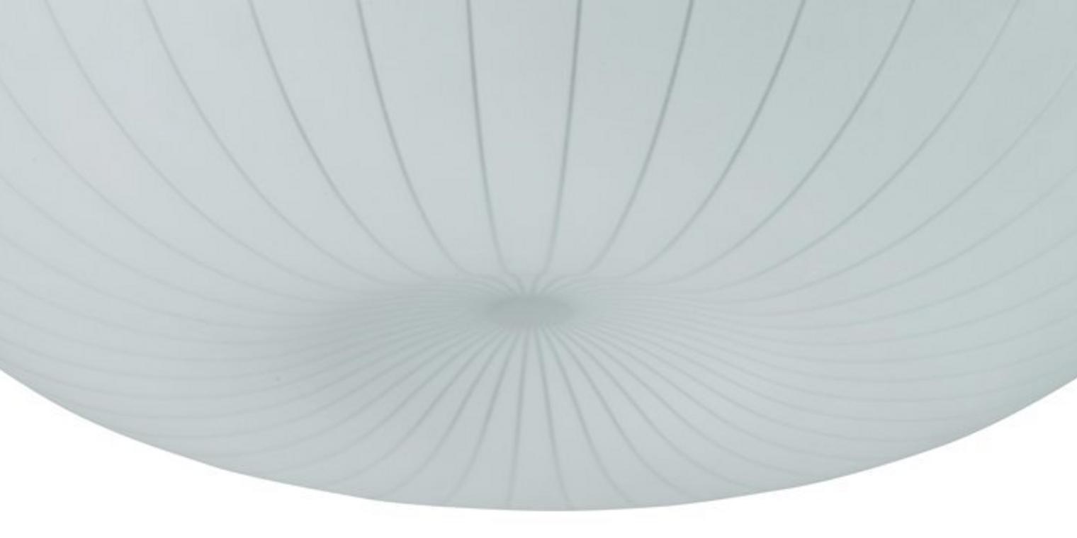 Full Size of Ikea Ruft Calypso Deckenlampe Zurck Herabfallende Leuchtschirme Küche Kosten Schlafzimmer Esstisch Deckenlampen Für Wohnzimmer Modulküche Sofa Mit Wohnzimmer Ikea Deckenlampe