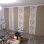 Tapeten Ideen Schlafzimmer Elegant Schn Fr Wohnzimmer Fototapeten Für Küche Die Bad Renovieren Wohnzimmer Tapeten Ideen
