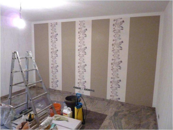 Medium Size of Tapeten Ideen Schlafzimmer Elegant Schn Fr Wohnzimmer Fototapeten Für Küche Die Bad Renovieren Wohnzimmer Tapeten Ideen