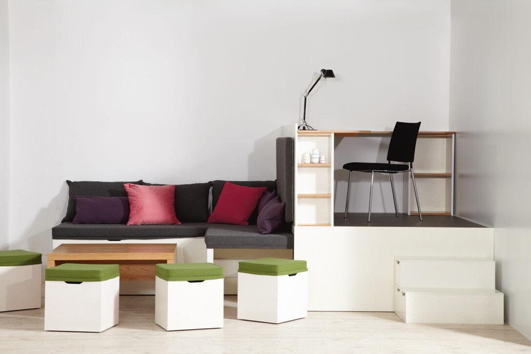 Large Size of Ikea Jugendzimmer Einrichtungsideen Frs Mein Eigenheim Sofa Mit Schlaffunktion Küche Kosten Betten Bei Miniküche 160x200 Kaufen Bett Modulküche Wohnzimmer Ikea Jugendzimmer