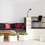 Ikea Jugendzimmer Einrichtungsideen Frs Mein Eigenheim Sofa Mit Schlaffunktion Küche Kosten Betten Bei Miniküche 160x200 Kaufen Bett Modulküche Wohnzimmer Ikea Jugendzimmer