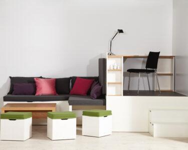 Ikea Jugendzimmer Wohnzimmer Ikea Jugendzimmer Einrichtungsideen Frs Mein Eigenheim Sofa Mit Schlaffunktion Küche Kosten Betten Bei Miniküche 160x200 Kaufen Bett Modulküche