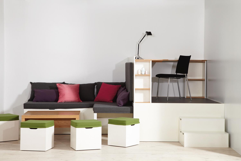 Full Size of Ikea Jugendzimmer Einrichtungsideen Frs Mein Eigenheim Sofa Mit Schlaffunktion Küche Kosten Betten Bei Miniküche 160x200 Kaufen Bett Modulküche Wohnzimmer Ikea Jugendzimmer