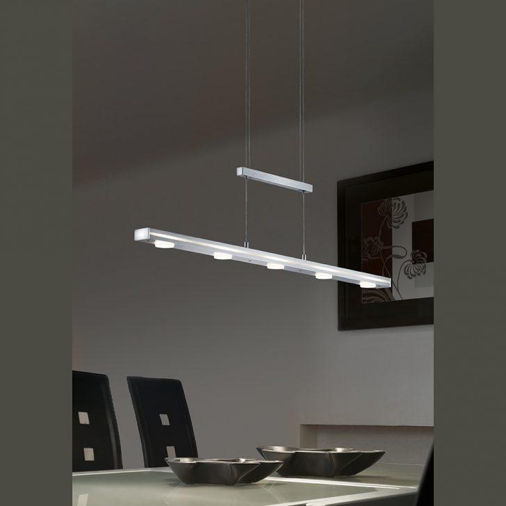 Medium Size of Led Pendelleuchte Wohnzimmer Küchenleuchte