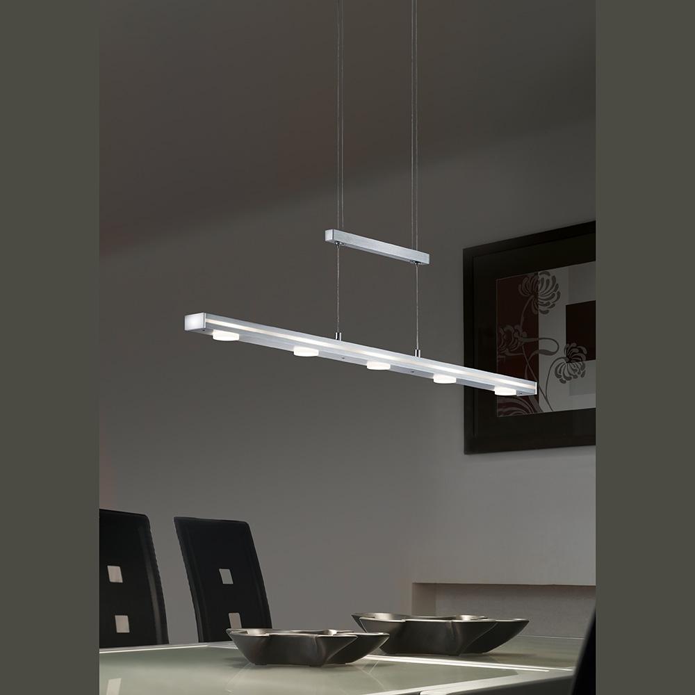 Full Size of Led Pendelleuchte Wohnzimmer Küchenleuchte