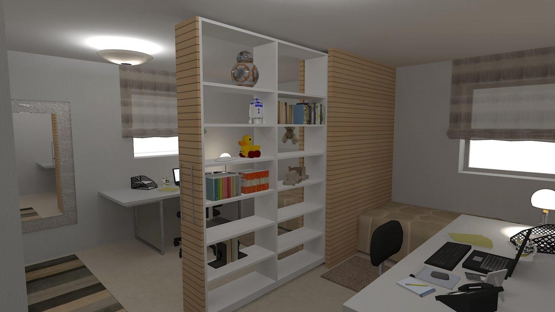 Full Size of Raumteiler Kinderzimmer Raumtrenner Vorhang Ikea Awesome Beste Regal Regale Sofa Weiß Kinderzimmer Raumteiler Kinderzimmer