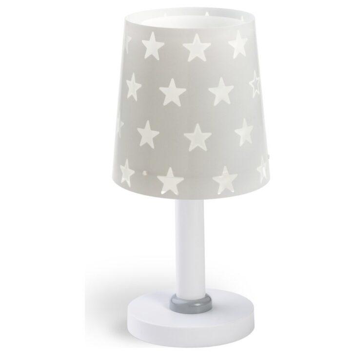 Medium Size of Stehlampe Kinderzimmer Tischleuchte Stars E14 Dalber Click Lichtde Sofa Regal Wohnzimmer Stehlampen Schlafzimmer Weiß Regale Kinderzimmer Stehlampe Kinderzimmer
