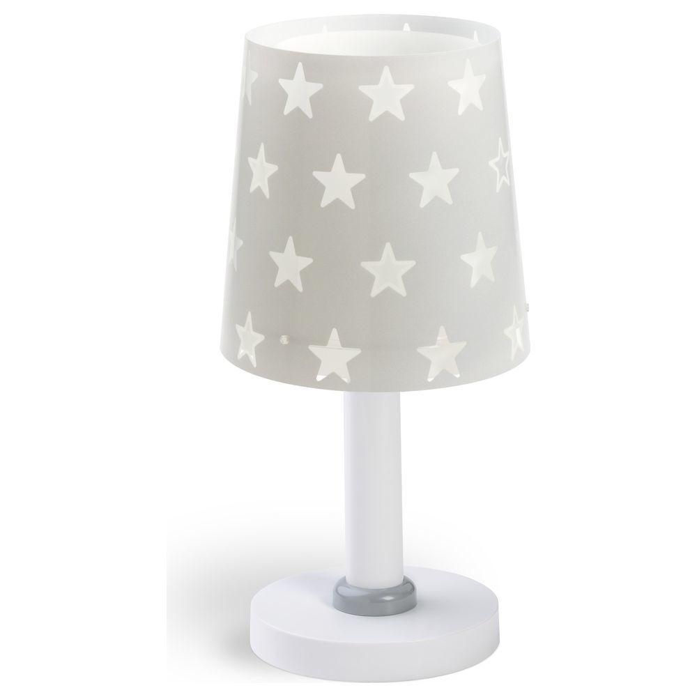 Full Size of Stehlampe Kinderzimmer Tischleuchte Stars E14 Dalber Click Lichtde Sofa Regal Wohnzimmer Stehlampen Schlafzimmer Weiß Regale Kinderzimmer Stehlampe Kinderzimmer