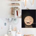 5 Of The Cutest And Easiest Ikea Hacks For A Kids Room Petit Modulküche Sofa Mit Schlaffunktion Küche Kaufen Kosten Betten 160x200 Bei Miniküche Wohnzimmer Ikea Hacks